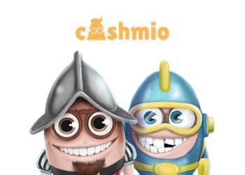 cashmio-nsc